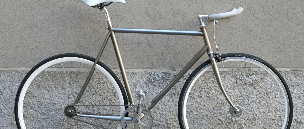 higui_bike